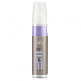 Spray cu Protectie Termica...