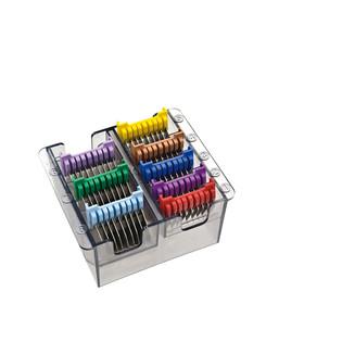 Moser inaltator SET 1233-7050