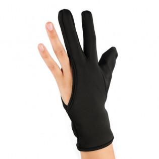 Protector de 3 degete