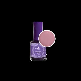 Elastic Hard Gel - Pink 15 ml