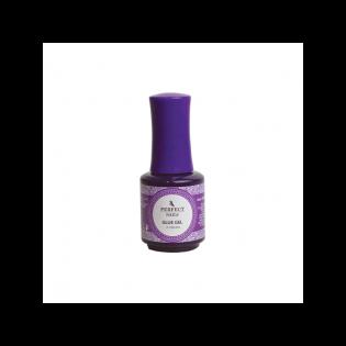 Perfect Glue Gel 15 ml