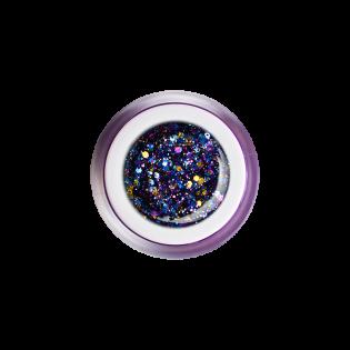 Liquid stone Gel Opal 5g