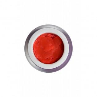 Plastiline Gel Red 5g