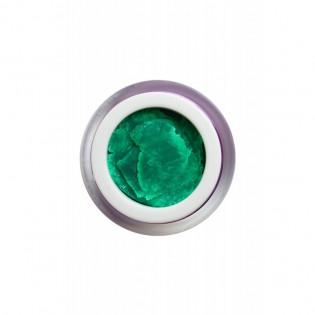 Plastiline Gel Green 5 g