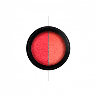 Thermo Powder Red/ Neon...