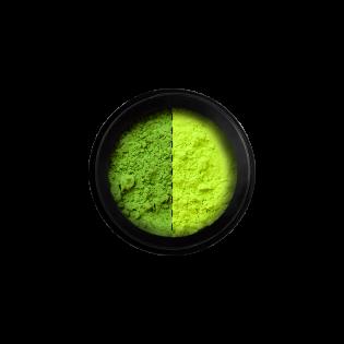 Thermo Powder Green/ Neon...