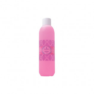 Aroma Cleaner capsuni 1000 ml