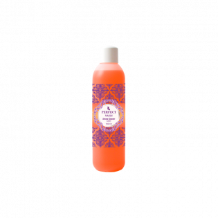 Aroma Cleaner Candy 1000 ml