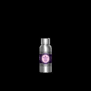 AcrylGel Solution 100 ml