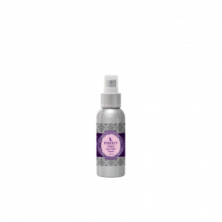 Hyper Shine Cleaner 100 ml