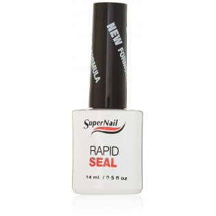 Rapid Seal 14 ml