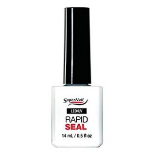 Rapid Seal LED/UV 14 ml