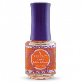 Cuticle Softener 15 ml