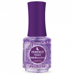 Cuticle Oil - Spring...