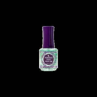 Cuticle Oil - Grape 15 ml
