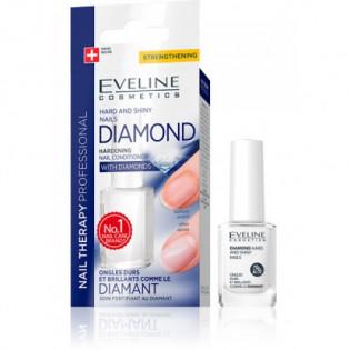 Tratament Titan Diamant...