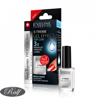 Eveline-X-Treme Gel Effect-...