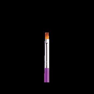 Pensula Gel Basic Line Nr.6