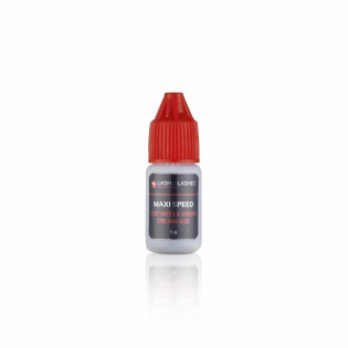 ADEZIV GENE MAXI SPEED 5ml