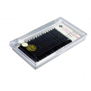 Dublare 0.12mm Gene MIX SIZE