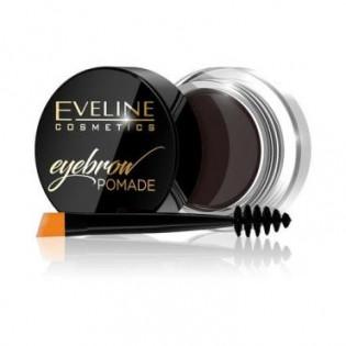 Eyebrow Pomade Waterproof