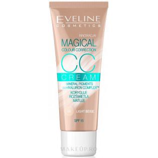 Eveline Cosmetics Magical...