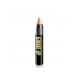 Make-up Cover Stick