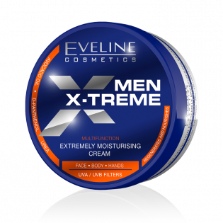 MEN X-TREME - MULTIFUNCTION...