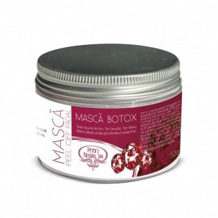 Masca Botox 50 gr