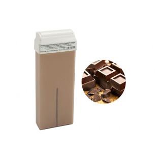 Ceara epilat Chocolate...