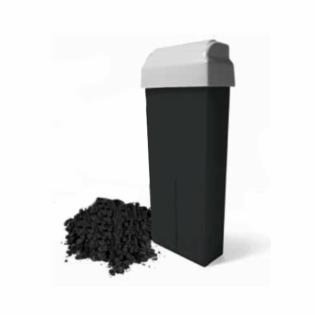 Ceara epilat Negru 100 ml