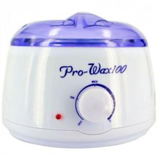 Incalzitor ceara Pro Wax...