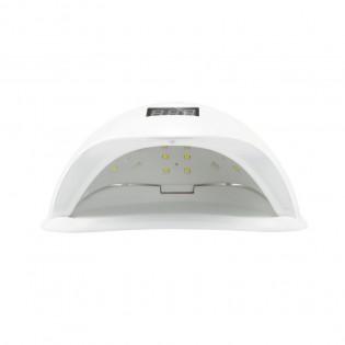Lampa Moonlight Plus UV/LED