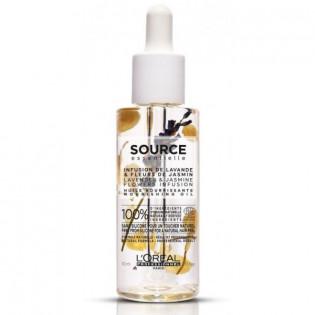 copy of L'Oréal Source...