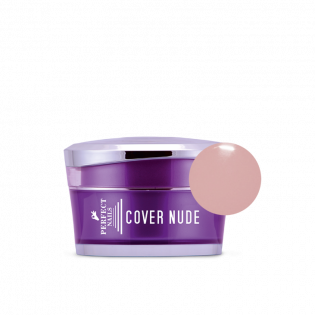 Cover Nude Gel 30g