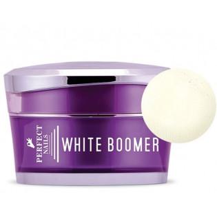 White Boomer Powder 15ml